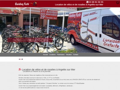 site-guidon-fute